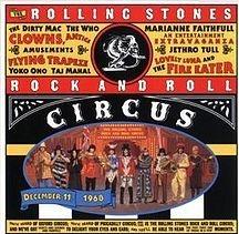 220px-Rolling_Stones_Circus